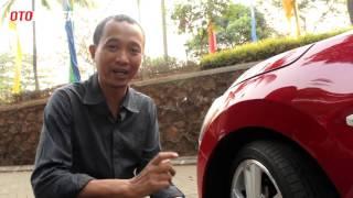 Daihatsu Copen 2015 Review Indonesia - OtoDriver (Part 1/2)