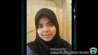 So Mga Kaka Ali Ko Sya Kano Agama Islam,SAWTUD DA'WAH
