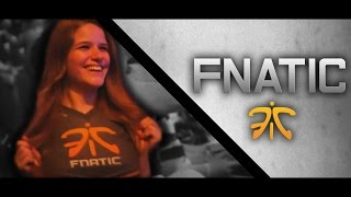 CS:GO | Fnatic Best Moments