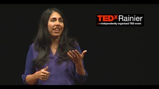 Two Words That Can Change Your Life | Tanmeet Sethi | TEDxRainier