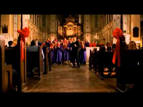 Download Chris Brown-this Christmas HD Mp4 3GP Video and MP3