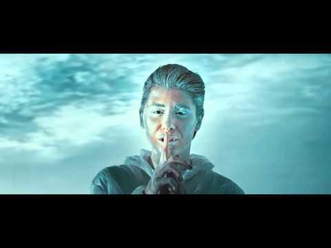 0 Арсен Мірзоян - Стрелы — UA MUSIC | Енциклопедія української музики