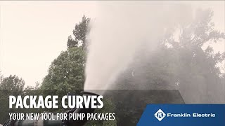 Package Curves - Your New Tool for Pump Packages