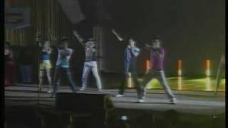 preview picture of video ' Uruapan me gusta! Evolución 7'