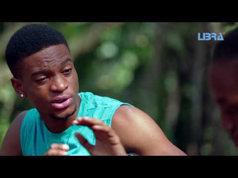 Download Beautiful Song Episode Ten   Nigeria First Musical Drama Series HD Mp4 3GP Video and MP3