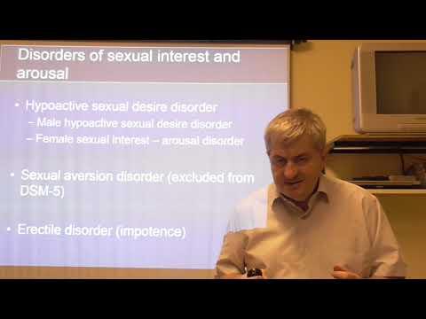 A prostatitis gyógynövények kezelése a férfiakban