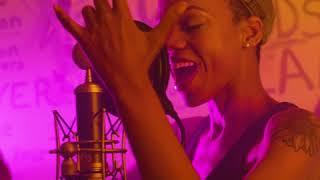 The Sun Ft. Ashanti Ledon (Remix)