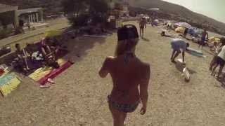 De Maar feat. DJ Prezzplay - Мы в поисках Лета (Official HD Video)