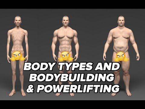 Le bodybuilding des muscles de la personne