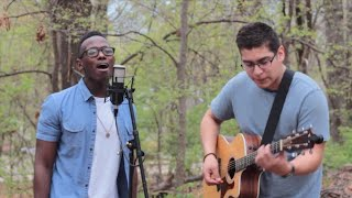 Would You Still Love Me - Brian Nhira (Official Acoustic)