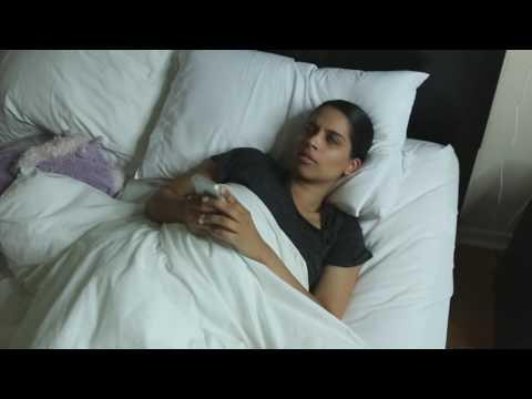 Возбудить женщину во сне