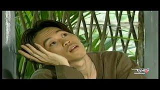 Hài Xưa Hoài Linh Chí Tài Cười Bể Bụng - Tiểu Phẩm Hài Kịch Việt Nam Hay Nhất