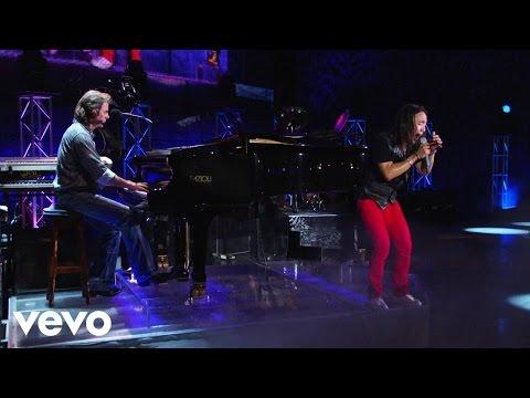 Faithfully (Live)