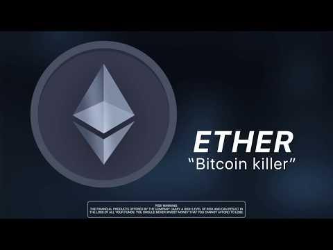Deponuoti bitcoin į piniginę