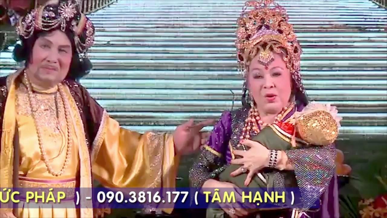 Sự Tích Phật Thích Ca