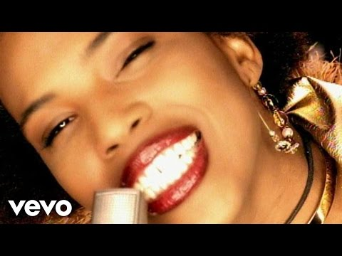 Why Didn't You Call Me (Song) by Macy Gray
