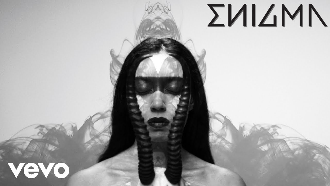 Enigma video collection (2009) (dvd5).
