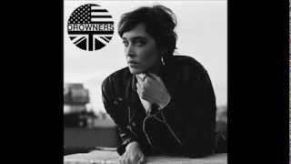 Drowners - Drowners (Full Album)