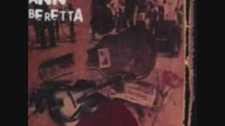 Ann Beretta - Erica