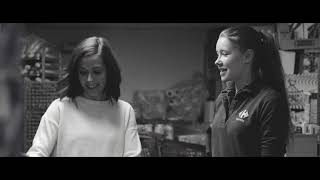 'Out of the office', de Aftershare para Hogar Sí Trailer