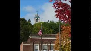 preview picture of video 'Easton Pennsylvania Year in Review 100 Photo Highlights by Elizabeth Judge Wyant.wmv'