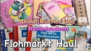Interessante Fakten über Die Diddl Maus 90er World смотреть видео
