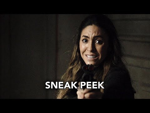 Marvel's Agents of S.H.I.E.L.D. Season 2 Teaser 2