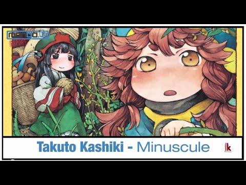 Vidéo de Takuto Kashiki