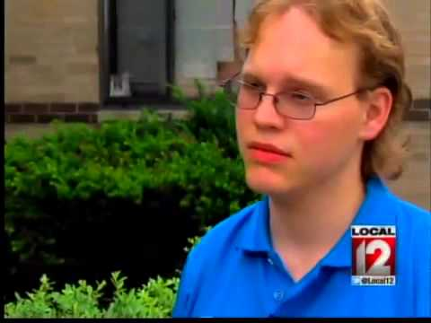 """HATE CRIME: Three """"Urban Youths"""" were """"Hunting"""" & Assaulting Victims in Cincinnati, OH"""