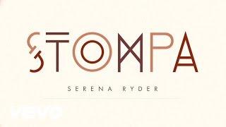 "Serena Ryder - ""Stompa"""