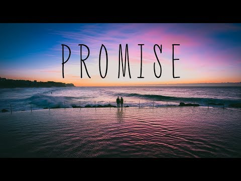 Promise | Chill Mix