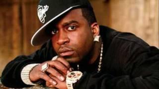 50 Cent & Tony Yayo - 187 Yayo