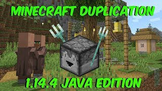 Descargar MP3 de Minecraft Duping gratis  BuenTema video