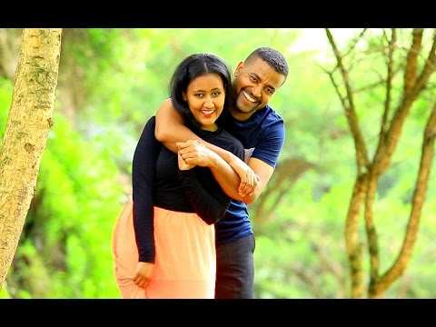 Yosef Mersha – Wey Libe | ወይ ልቤ – New Ethiopian Music 2017 (Official Video)