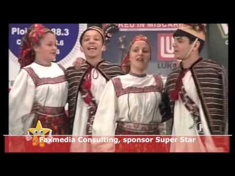 Faxmedia Consulting, sponsor Super Star