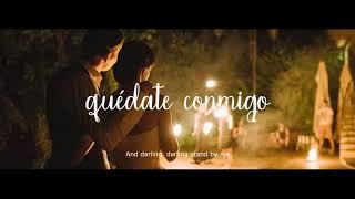 Stand by me  - Ben E  King (Traducida al español)