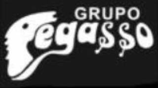 Grupo Pegasso Chapoteando
