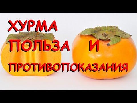 Лечение сахарного диабета перегородками от грецких орехов