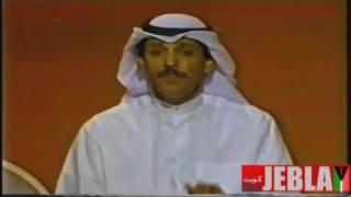 محمد مبارك - البارحه