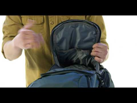 Timbuk2 Armory pack