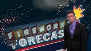 NBC26 LIVE @ 10 Weather