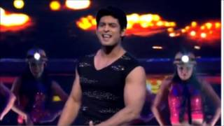 Sidharth SHUKLA, The Sexiest Man In The World!