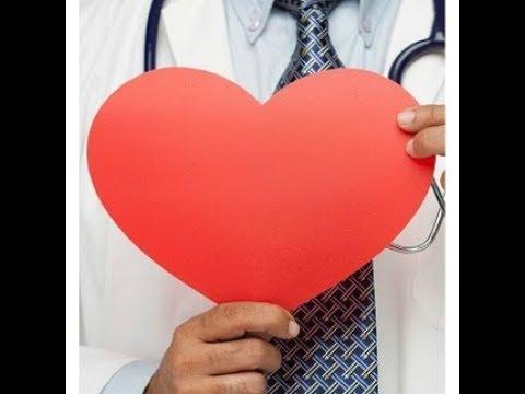 Mind a magas vérnyomás komplex kezeléséről