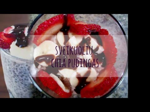 Cukrinis diabetas, aukštas cholesterolis, kuris gali būti priimtas