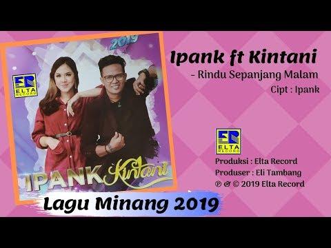 Download Lagu Lagu Terbaru Ipank Mp3 Gratis