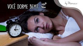 Dormir bem melhora a memória e o desempenho do cérebro