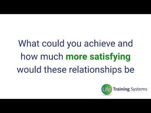 Influencing Skills Training ppt - YouTube