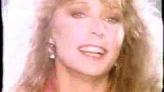 Juice Newton - A Little Love