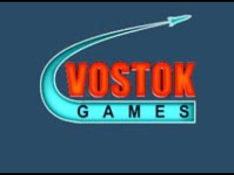 Diario de desarrollo de Vostok Games