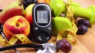 Preventing Pre-Diabetes